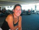 Izas picture airport